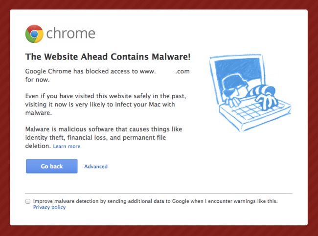 google-warning-new-650x483