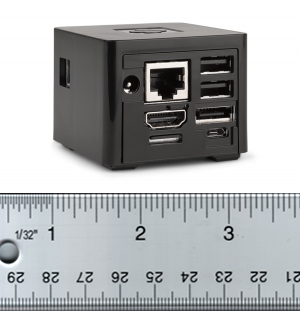 voip_box_001_ruler
