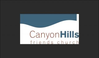 canyon_hills_logo