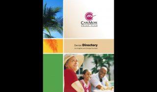 caremore_product_book