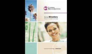 caremore_product_book_2