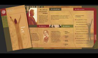 catalyst_brochure