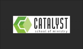 catalyst_logo