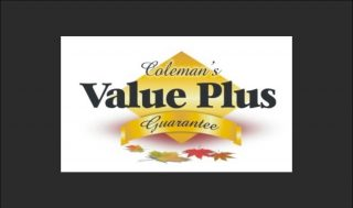 coleman_guarantee