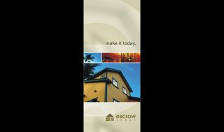 escrow_today_brochure