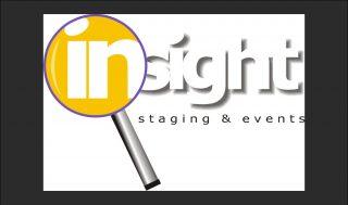 insite_logo