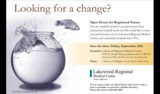 lakewood_hospital_1