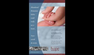 project_hope_campaign