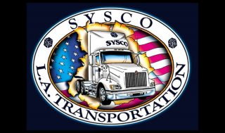 sysco_food_service