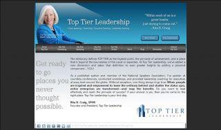 toptier_site