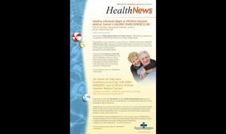 whittier_hospital_newsletter