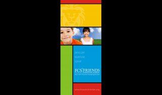 fcs_brochure