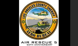 lacounty_sheriff