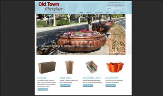 oldtown_site