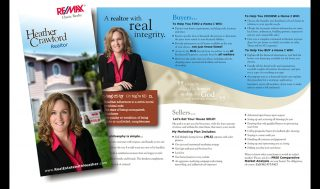 remax_realtor_brochure