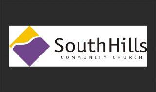 southhills_logo