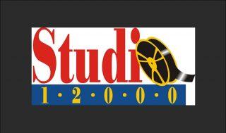 studio1200_logo
