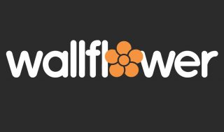 wallflower_logo