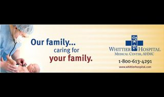 whittier_hospital_billboard_02